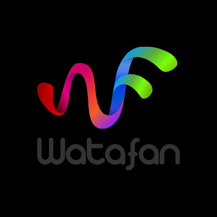 logo1-sin_fondo