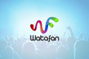 watafan-logo