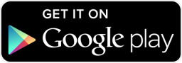 app-store-button 2